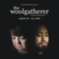 Woolgatherer_SquareTile-01.png