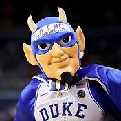 Blue Devil Mascot.jpeg