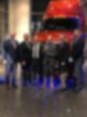 2018-Navistar-Award.jpg