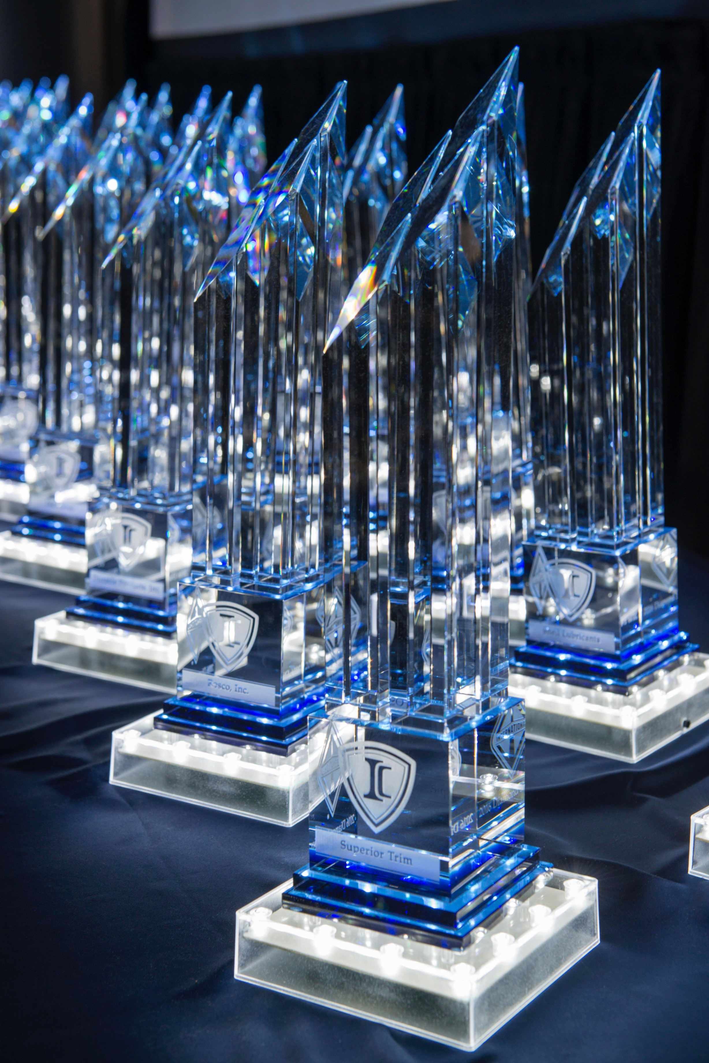 Diamond-Award-2017-3
