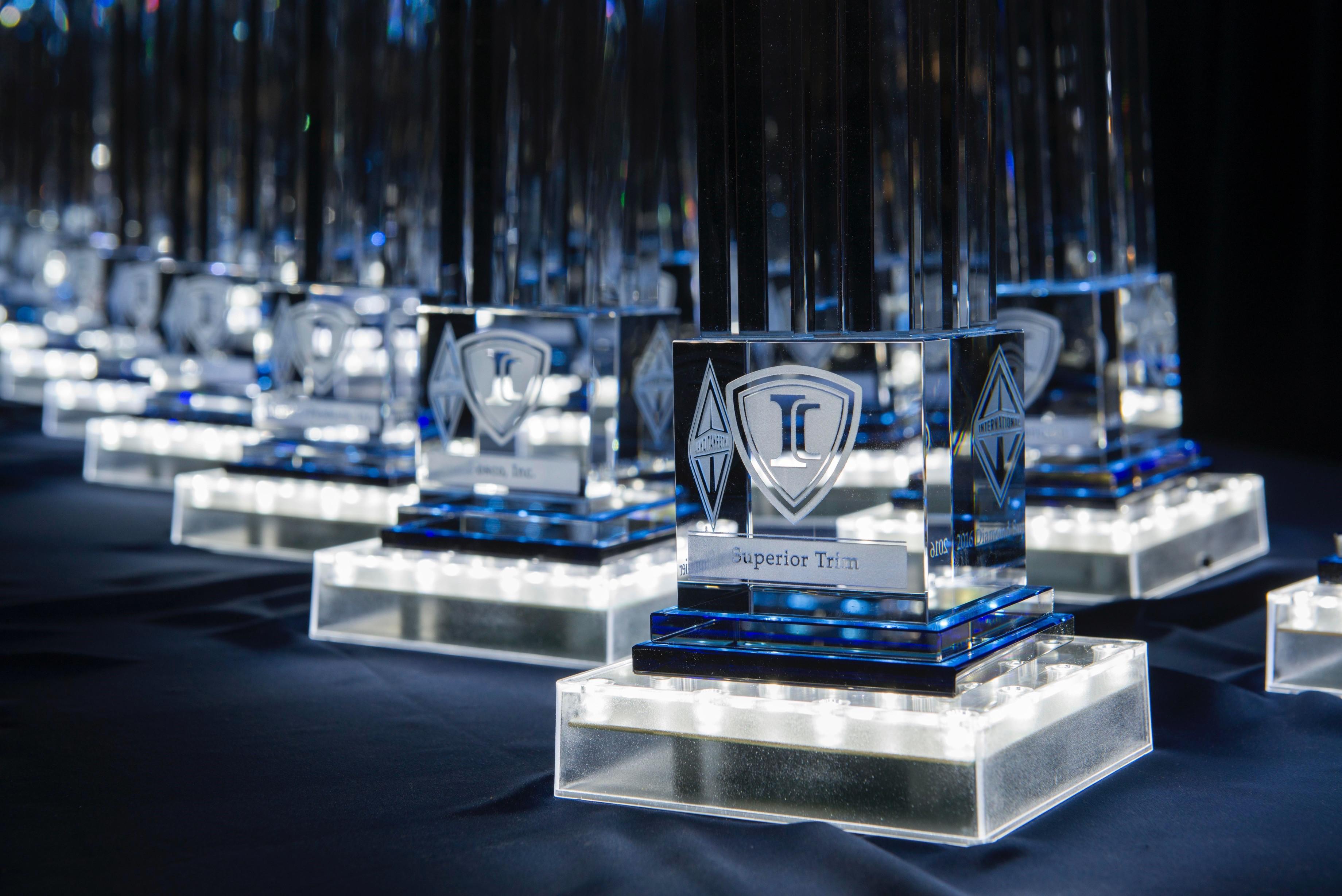 Diamond-Award-2017-2