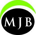 mjb.jpg