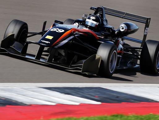 Corbett Returns For 2021 With Team Fox Racing