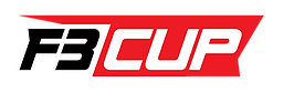 f3cup-logo.png