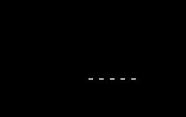 Fahrschule-ES Logo