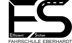 Logo_schwarz(neu)_1.jpg