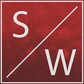 Logo-Quadrat-mit-Background Stichwort Gummihuhn Prog Swing aus Mühldorf am Inn