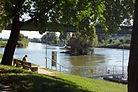Neckarufer.jpg