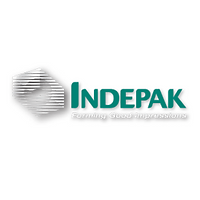 indepak.png