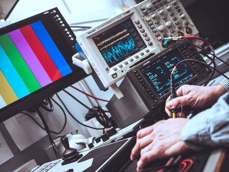 What Are the Specialty Electronics Process Requirements Under R2v3?