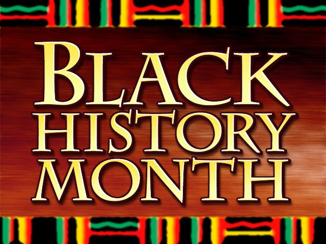 Natural And Free Celebrates Black History Month With A Moment In Black HAIR History