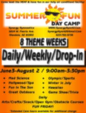 Summer Camp 2019 Poster.jpg