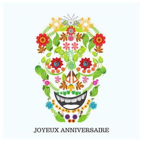 Joyeux anniversaire 3