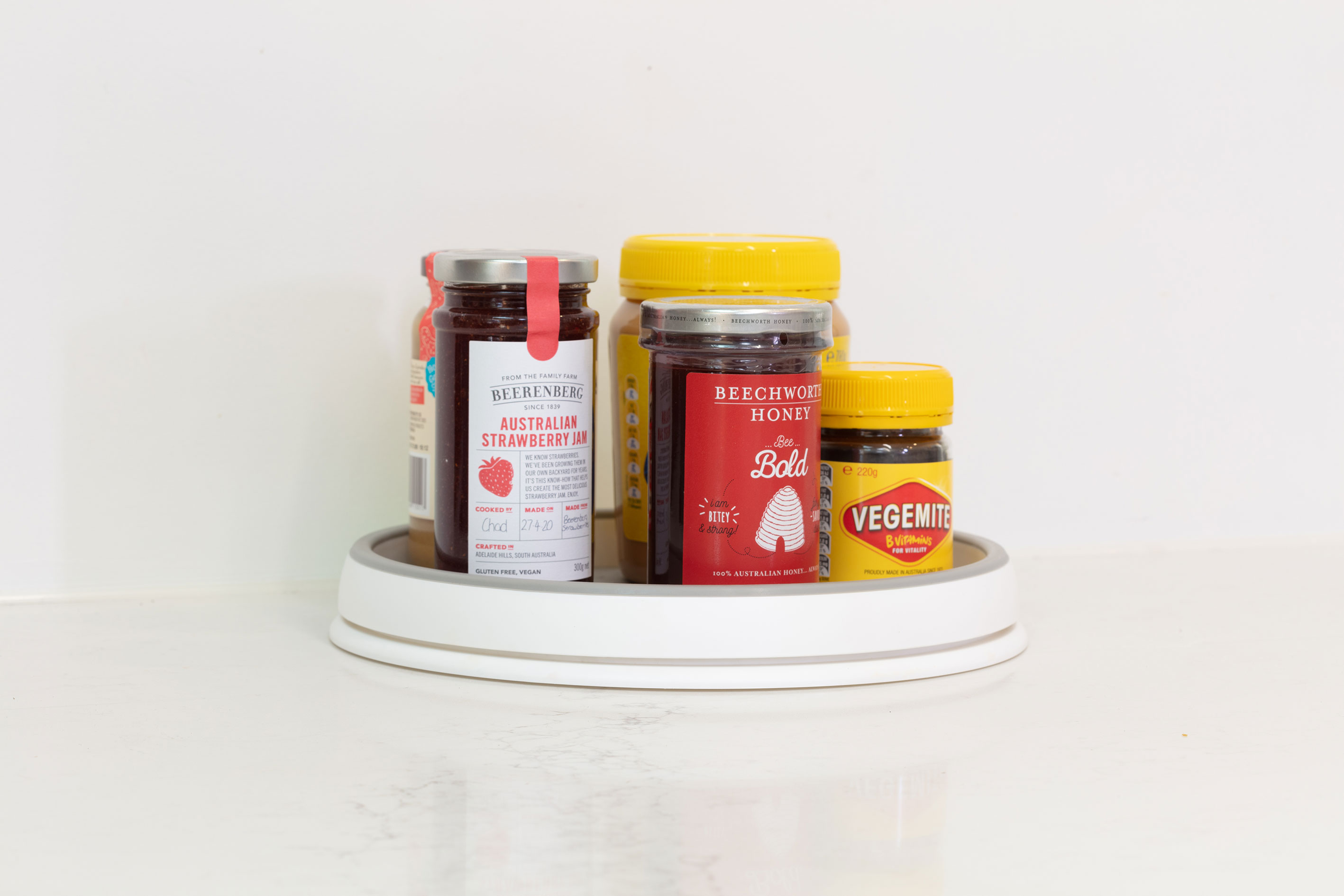 Tidee-Pantry-Pack-1---Turntable