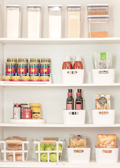 TIDEE-Pantry-Collection-Hero-Pantry_edit