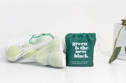 Tidee-Pantry-Pack-1---Mesh-bag