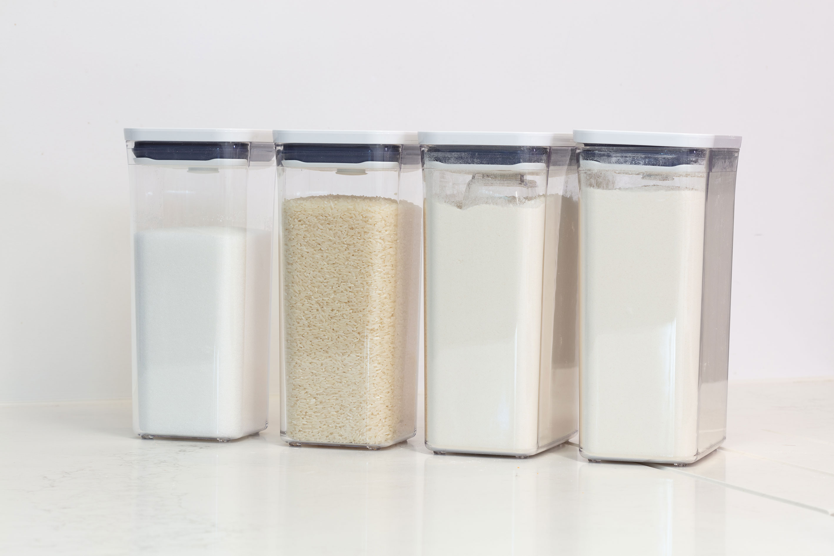 Tidee-Pantry-Pack-1---Pop-Containers