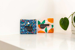 Tidee-Pantry-Pack-1---Folout-bag
