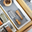 Thumbnail: MADESMART TRAY | Large | Non Slip Surface | Dishwasher Safe