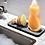Thumbnail: MADESMART DRYING STONE SINK TRAY | Accelerates Drying | Non-Slip Base