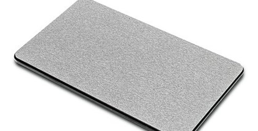 MADESMART DRYING STONE DISH DRYING MAT | Accelerates Drying | Non-Slip Base