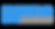nine-logo-large-69e5c2b8.png