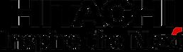 Hitachi_logo_logotype_black.png