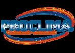 Logo-proclima.png