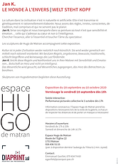 flyer expoJanK-1 - verso.png