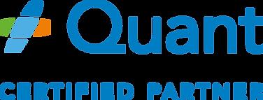 Quant_CertifiedPartner.png