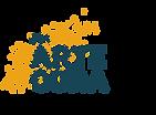 Logo OdA ARTECURA.png