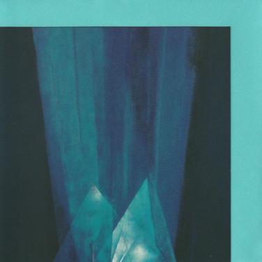 Kristallzauber