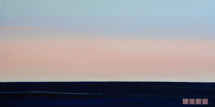 Horizont Rot