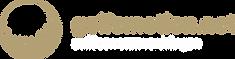golfemotion-logo-quer-gold-weiss-rgb Kop