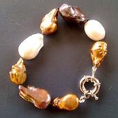1-3colour bracelet.jpg