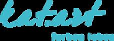 Logo-CMYK_tuerkis.png