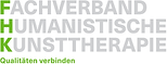 FHK_Logo_rgb_Grün Kopie.png