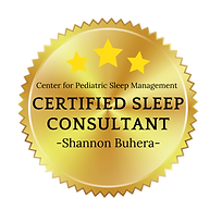 Certified Sleep Consultant.png