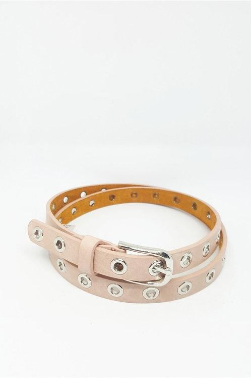 Vyö Pink/Silver