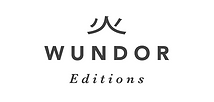 Wundor-Photography-Competition.png