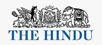 Hindulogo.png