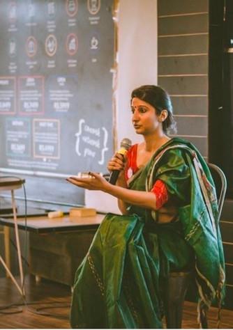 Mental Health, Feminism & Entrepreneurship: A Cross-Sectional View