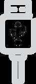 USB4.0.png
