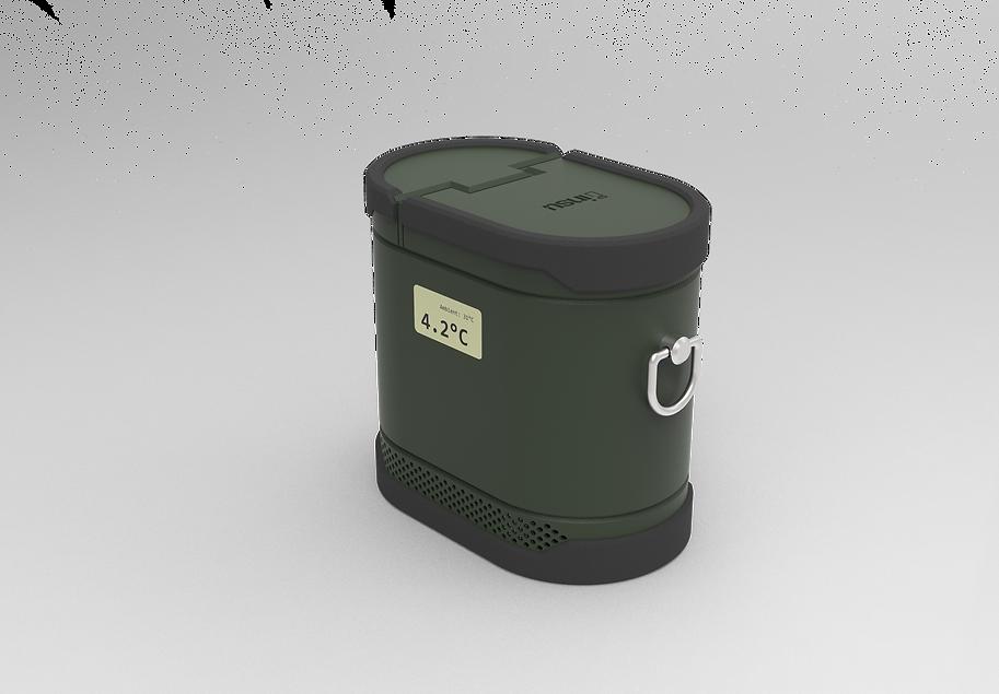 INSU Portable