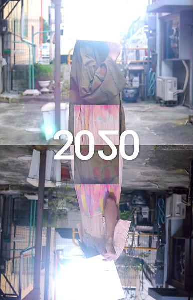 InShot_20200725_114303687_edited_edited.