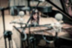 cochran nagranie YUKIKO HINAMI-307.jpg