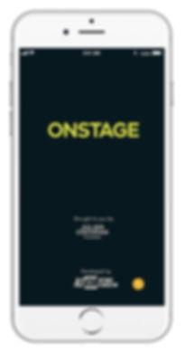 iphone6 logo onstage.jpeg
