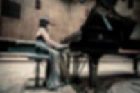 cochran nagranie YUKIKO HINAMI-144.jpg