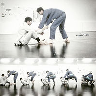 Albany martial arts