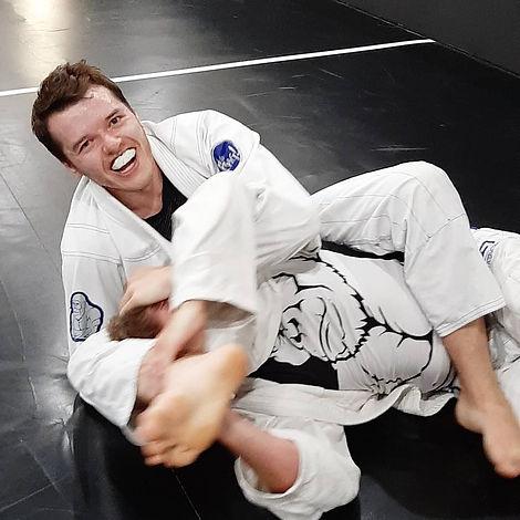 Martial arts albany.jpg